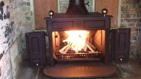 Fireplaces Limerick by Franklin Fireplaces Limerick Fireplaces