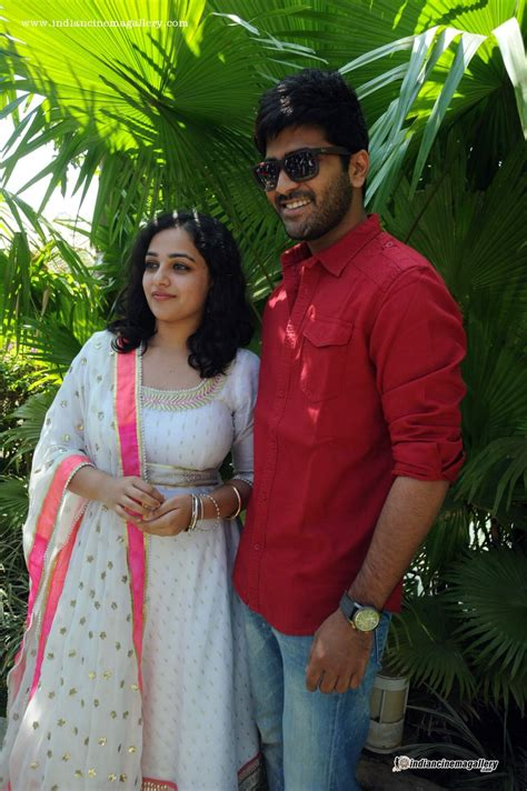 nithya menon wedding photos nithya menon photos in churidar
