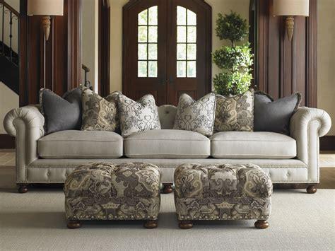 lexington upholstery lexington at belfort furniture washington dc northern