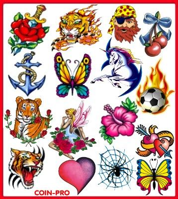 removable tattoos for kids celtic temporary tattoos lawas