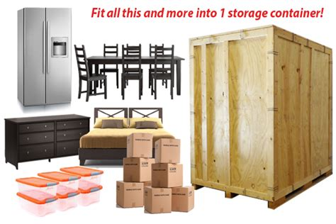 boat n rv warehouse san francisco bay area storage packing moving east bay