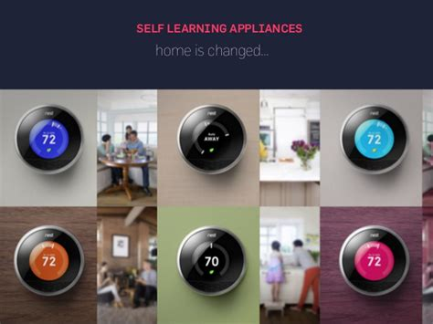 self design home learners network home is changed self learning