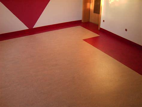 fußboden optionen für schlafzimmer k 252 che fu 223 boden k 252 che linoleum fu 223 boden k 252 che linoleum