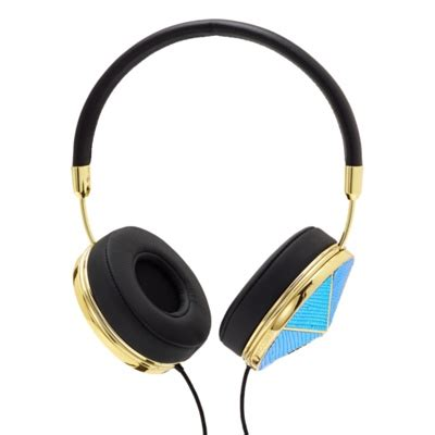 Headphone Friends frends with benefits minkoff headphones