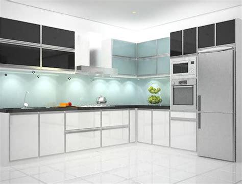 interior design freelance april 2011