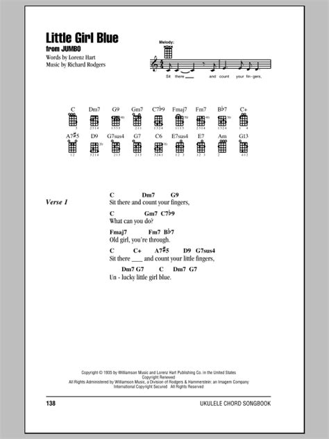 strumming pattern tangled up in blue tablature guitare little girl blue de richard rodgers