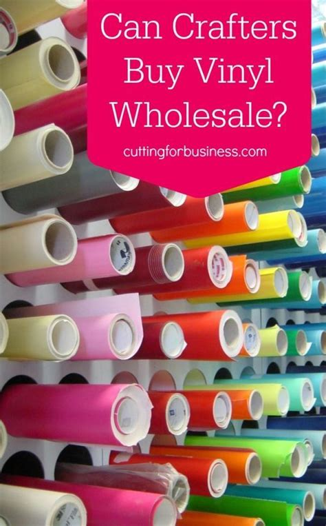 can cricut printable vinyl get wet 17 best images about organization tips on pinterest free