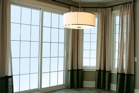 Clearview Patio Doors by 6500 Series Clearview Sliding Patio Door Canuck Door Systems