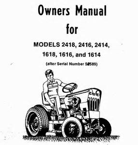 1971 power king 1614 tractor wiring diagram