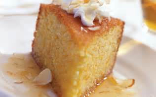 almond cake recipe dishmaps
