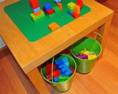 ikea lego table hack lack lego table ikea hackers ikea hackers