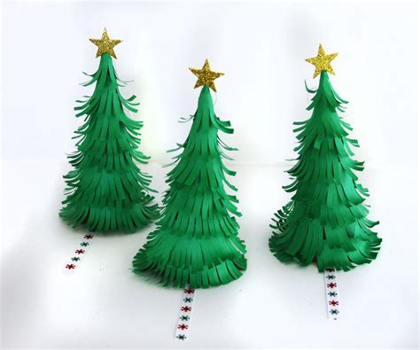 diy mini pi 241 ata christmas tree ornament growing up bilingual