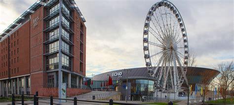 hotels in liverpool city centre jurys inn stay happy
