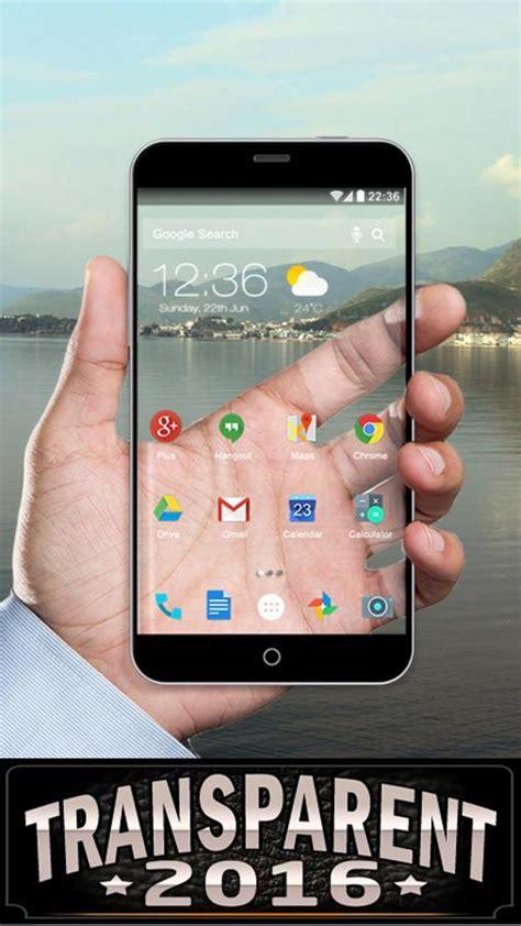 wallpaper paling bagus untuk android gambar wallpaper 3d transparan gambar dp bbm