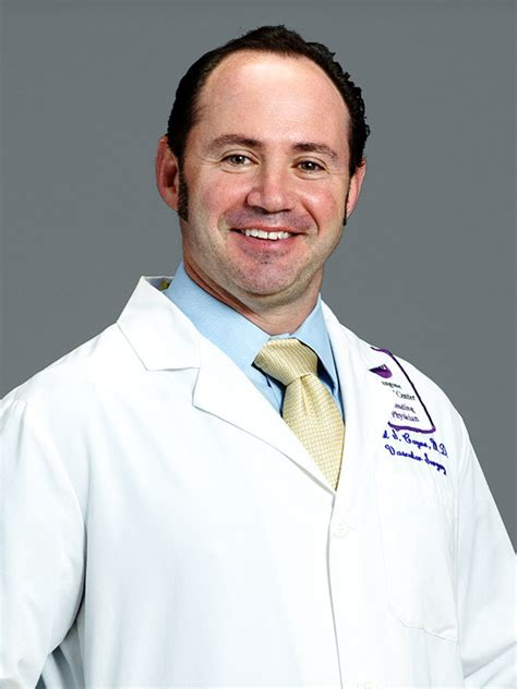 Nyu Md Mba by Aortic Aneurysm In Adults Nyu Langone Health