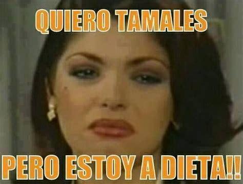 Tamales Meme - quiero tamales memes pinterest tamales