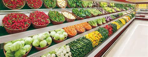 banchi frutta reparti e prodotti a marchio esselunga esselunga