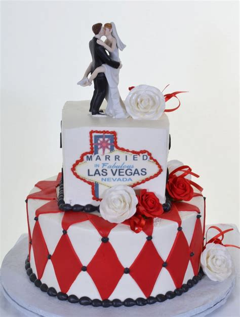 Wedding Anniversary Ideas In Las Vegas by 112 Best Images About Wedding Cake Toppers On