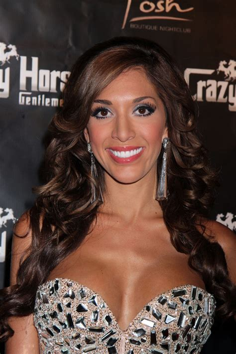 Farrah 2 Back Door And More by Images Farrah Abraham