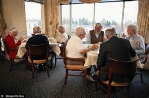 nursing homes me dementia dementia nursing homes