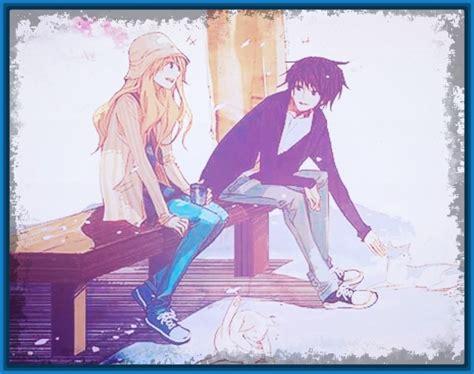 imagenes de amor anime tumblr imperdibles imagenes amor anime imagenes de anime