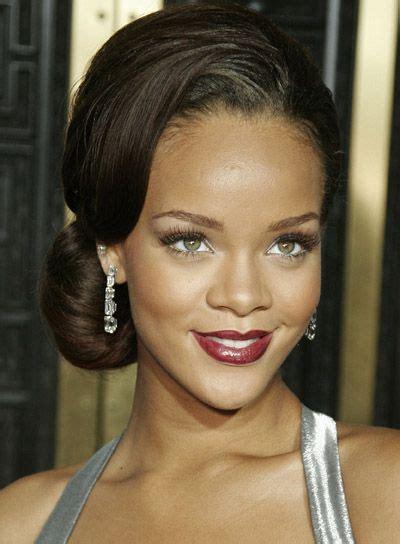 black celebrity makeup lines best 25 elegant makeup ideas on pinterest prom makeup