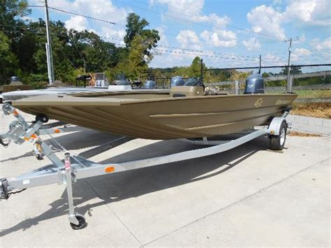g3 boats for sale aluminum fish g3 boats boats for sale boats