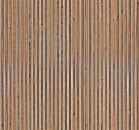 wood slats texture wooden slats 34 wallpapers hd desktop wallpapers
