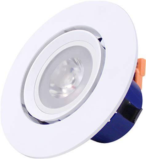 Lu Led Bulb 10 5 Watt Philips luminus lighting lighting ideas