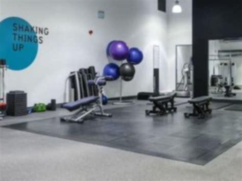 puregym dudley tipton flexible gym passes dy dudley