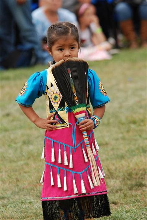 girls jingle dress regalia n8v pride pinterest green pow wow dresses native american arts council pow wow