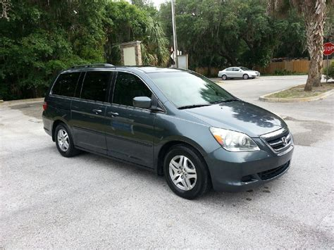 online auto repair manual 2008 honda odyssey seat service manual old cars and repair manuals free 2008 honda odyssey parking system service