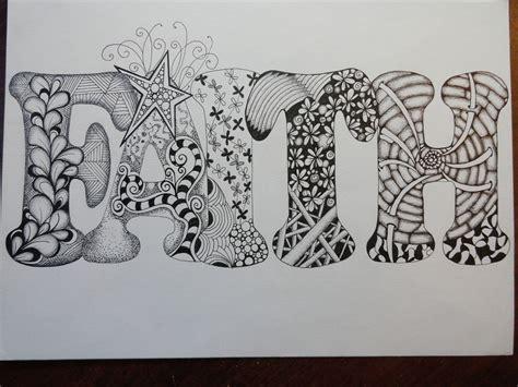 free doodle pen free photo zentangle pen drawing free image on