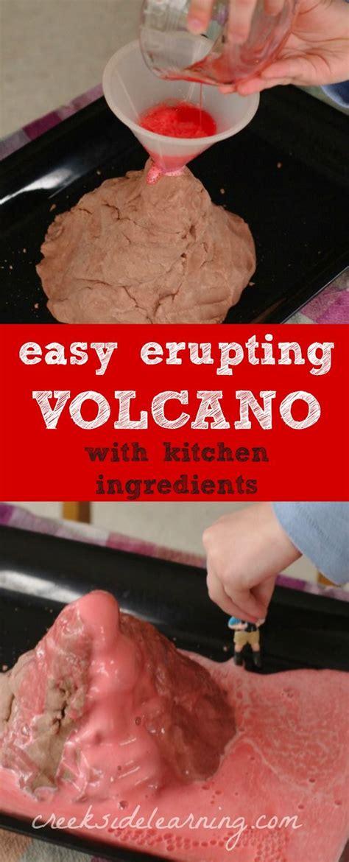 lava l science experiment liczba najlepszych obraz 243 w na temat 54 wulkany na