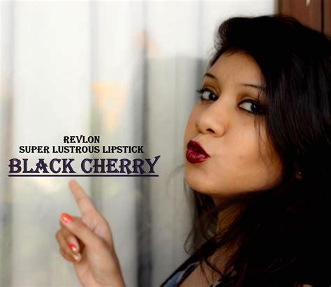 Lipstik Revlon Black Cherry revlon black cherry www imgkid the image kid has it