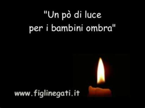 accendi una candela accendi una candela in tutto il mondo