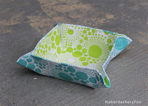 pattern for fabric bowls collapsible fabric bowls sewing tutorial
