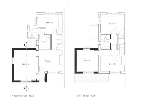 zenith floor plan zenith floor plan 100 zenith floor plan bloomingdale villa