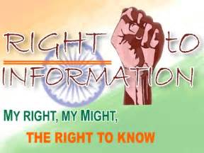 Essay On Right To Information Act And Its Fallout by Political Brought In Ambit Of Right To Information Act Hill Post
