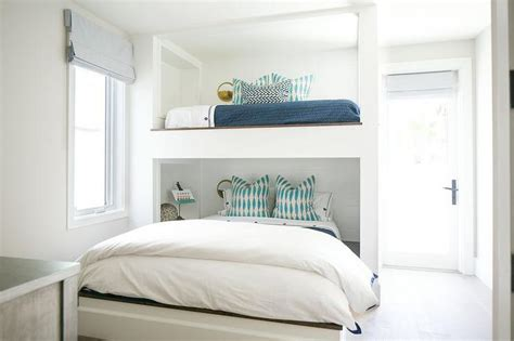 tromso loft bed frame ikea tromso loft bed frame design ideas