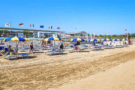 terrazza sul mare vieste spiaggia terrazza sul mare vieste gargano
