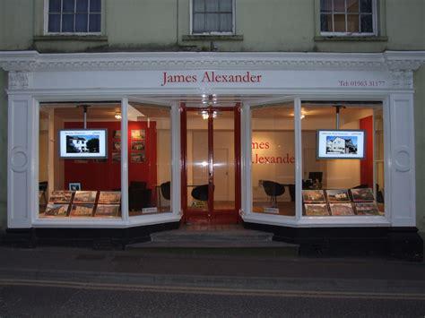 tv display ideas high brightness window tv screens digital office systems