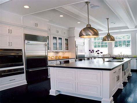 electrical white kitchen island pendant lights home