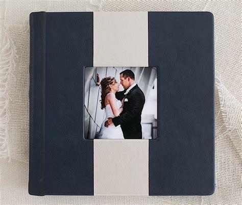 Wedding Album Lab by Event Wedding Photography Lab Prints Albums