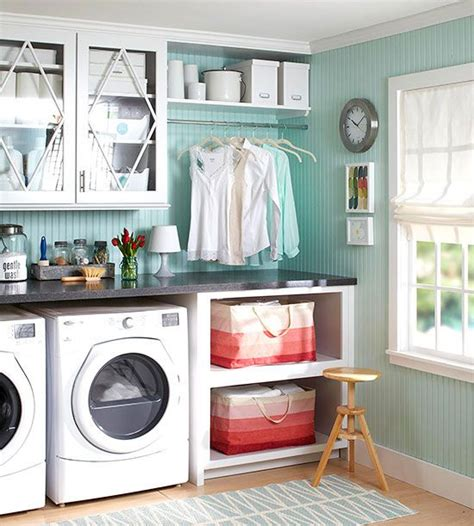 creative laundry room ideas creative laundry room storage free labels cabinets