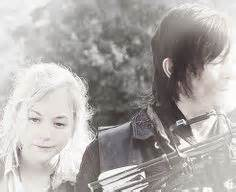 along with the gods pantip bethyl on pinterest 114 pins