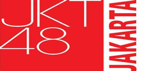membuat logo jkt48 kapanlagi com akb48 girlband akb48 siap bentuk jkt48 di
