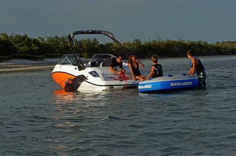 boat lifestyle 2012 sea doo 180 sp boat lifestyle 5 2012 sea doo 180 sp