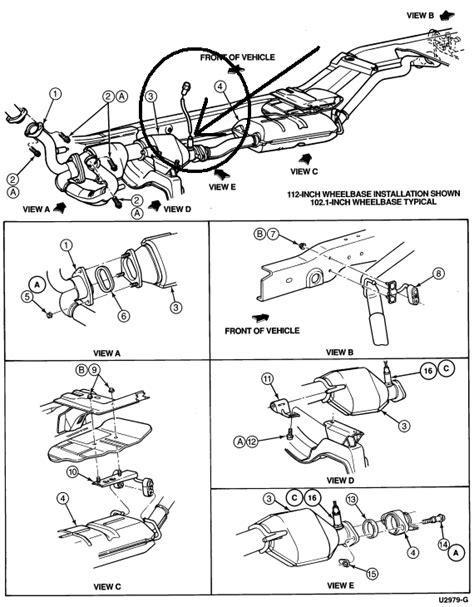 check engine light sensor 95 explorer engine diagram get free image about wiring