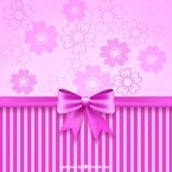 fita cor de rosa e papel de parede decorativo baixar